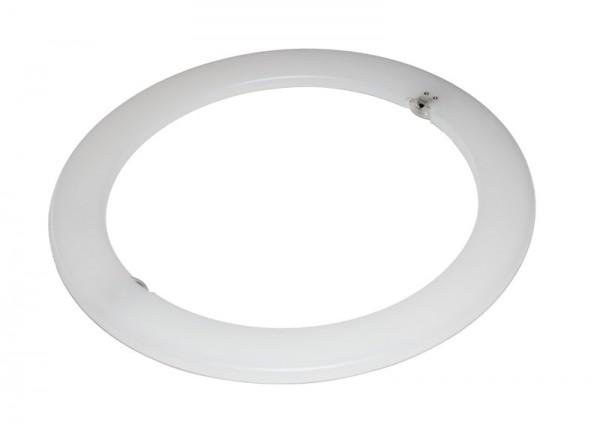 FAZE LED Ring