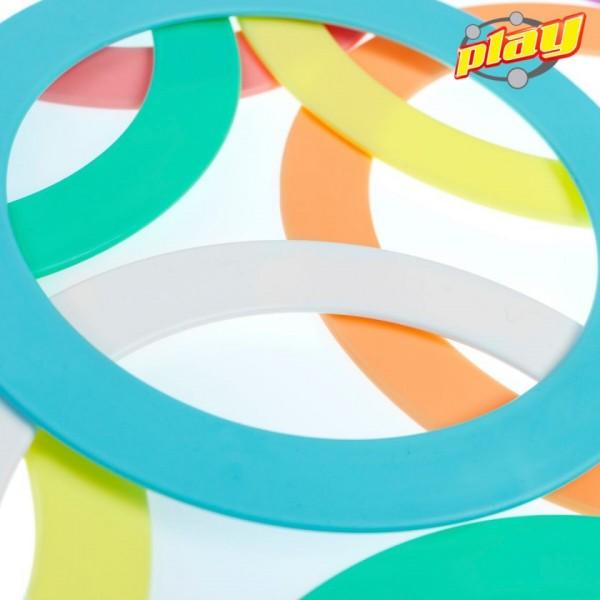 Play Jonglierring (Ø 24cm A8)