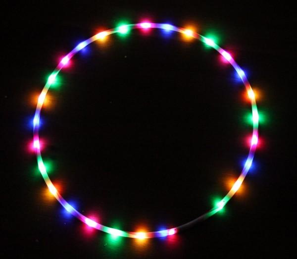 JJ LED Hula-Hoop